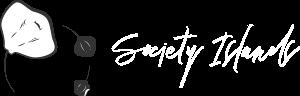 Society Islands, The Islands of Tahiti, Tahiti and her Islands, Windward Islands, Leeward Islands, Tahiti, Moorea, Bora Bora, Tetiaroa, Huahine, Raiatea, Tahaa, Maupiti, Tupai, Maiao, Mehetia, Maupihaa, Manuae, Motu One, Places to stay in French Polynesia, Accommodations in French Polynesia, Where to eat in French Polynesia, Restaurants in French Polynesia, Things to do in French Polynesia, Activities in French Polynesia