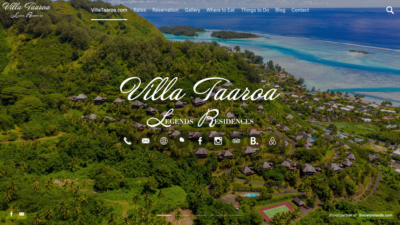 Society Islands, The Islands of Tahiti, Tahiti and her Islands, Windward Islands, Leeward Islands, Tahiti, Moorea, Bora Bora, Tetiaroa, Huahine, Raiatea, Tahaa, Maupiti, Tupai, Maiao, Mehetia, Maupihaa, Manuae, Motu One, Places to stay in French Polynesia, Accommodations in French Polynesia, Where to eat in French Polynesia, Restaurants in French Polynesia, Things to do in French Polynesia, Activities in French Polynesia