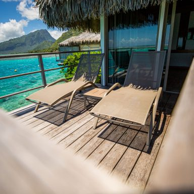 InterContinental Moorea Resort & Spa 011