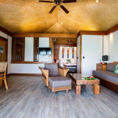 InterContinental Moorea Resort & Spa 021