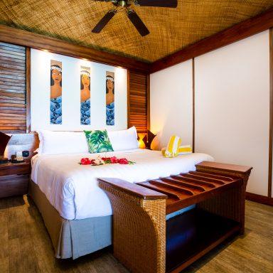 InterContinental Moorea Resort & Spa 022