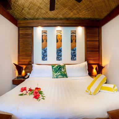 InterContinental Moorea Resort & Spa 023