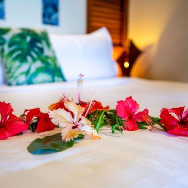 InterContinental Moorea Resort & Spa 024