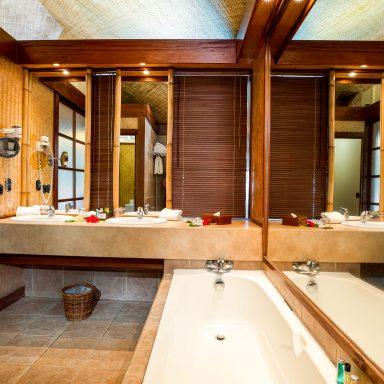 InterContinental Moorea Resort & Spa 025