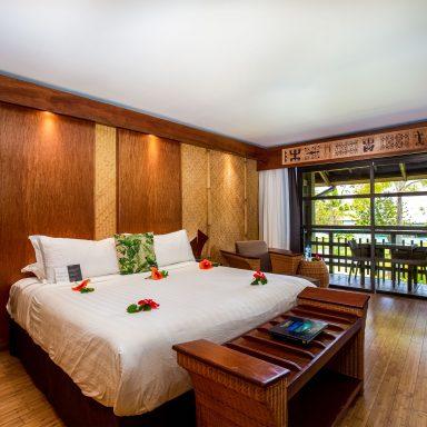 InterContinental Moorea Resort & Spa 026