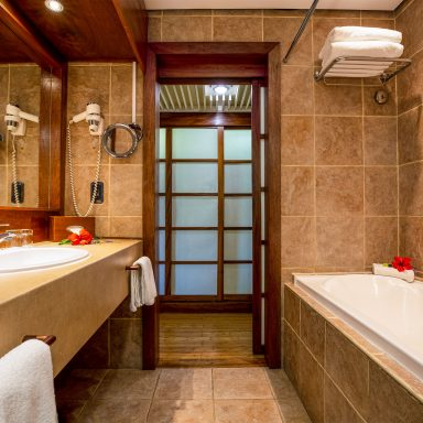 InterContinental Moorea Resort & Spa 029