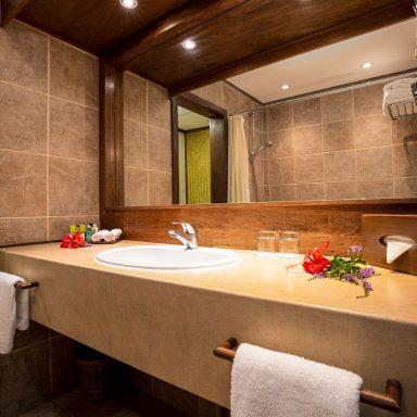 InterContinental Moorea Resort & Spa 030