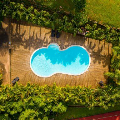 Villa Taaroa by Legends Residences 004