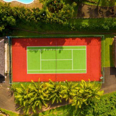 Villa Taaroa by Legends Residences 005
