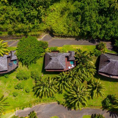 Villa Taaroa by Legends Residences 007