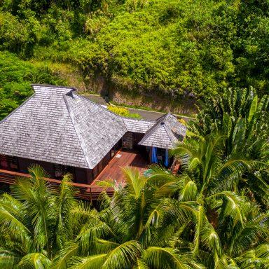 Villa Taaroa by Legends Residences 008