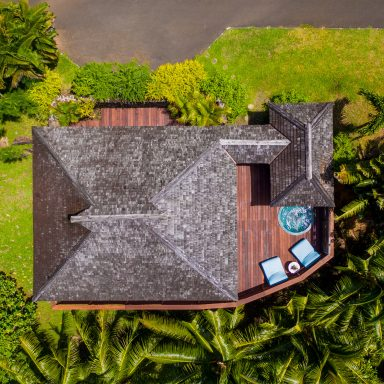 Villa Taaroa by Legends Residences 009