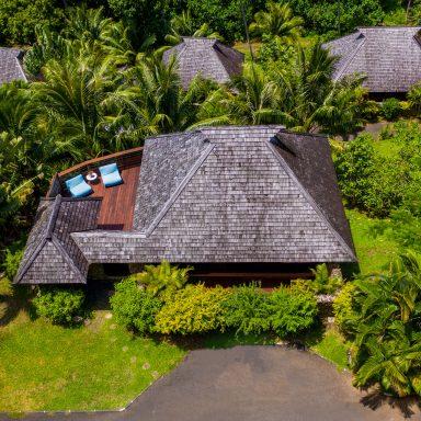 Villa Taaroa by Legends Residences 010