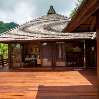 Villa Taaroa by Legends Residences 011