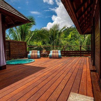 Villa Taaroa by Legends Residences 012