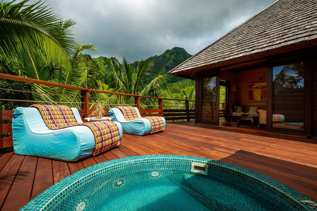 Villa Taaroa, Legends Residences, Legends Resort, Moorea, The Island of Moorea, Society Islands, The Islands of Tahiti, French Polynesia, Best Place to Stay in Moorea, Vacation Home Rental, Home for Rent in Moorea, Villa for Rent in Moorea