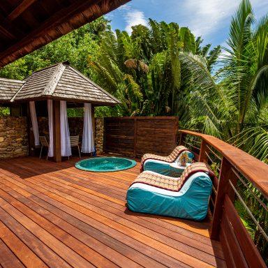 Villa Taaroa by Legends Residences 014