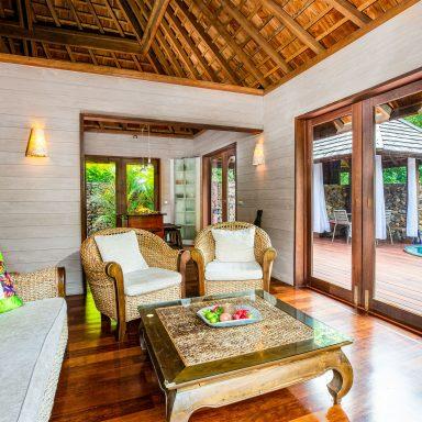 Villa Taaroa by Legends Residences 016