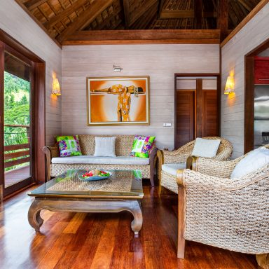 Villa Taaroa by Legends Residences 017