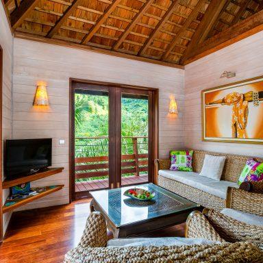 Villa Taaroa by Legends Residences 018