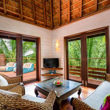 Villa Taaroa by Legends Residences 019