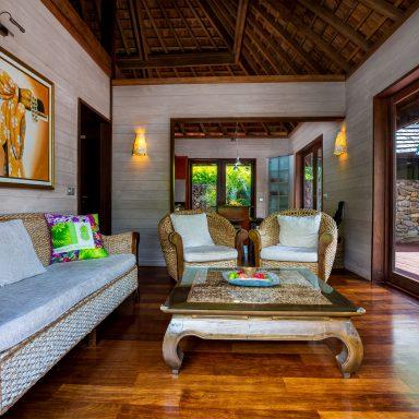 Villa Taaroa by Legends Residences 020