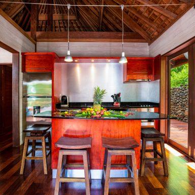 Villa Taaroa by Legends Residences 021