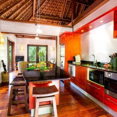 Villa Taaroa by Legends Residences 022