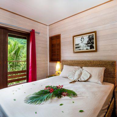 Villa Taaroa by Legends Residences 023