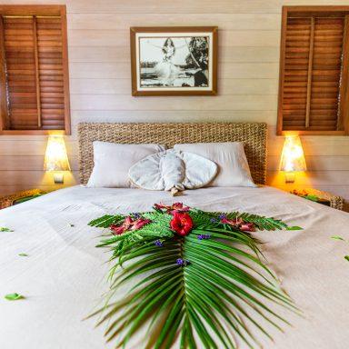 Villa Taaroa by Legends Residences 024