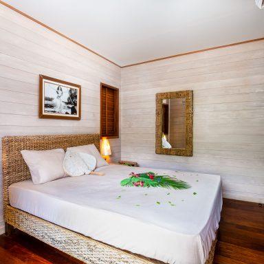 Villa Taaroa by Legends Residences 026