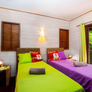 Villa Taaroa by Legends Residences 027