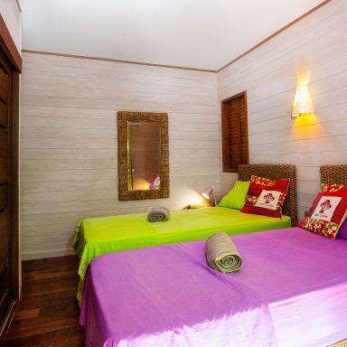 Villa Taaroa by Legends Residences 028