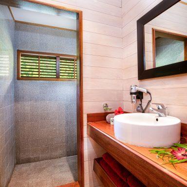 Villa Taaroa by Legends Residences 029