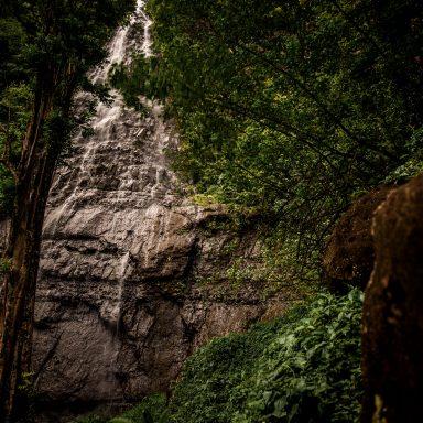 Vodopády Afareaitu 002