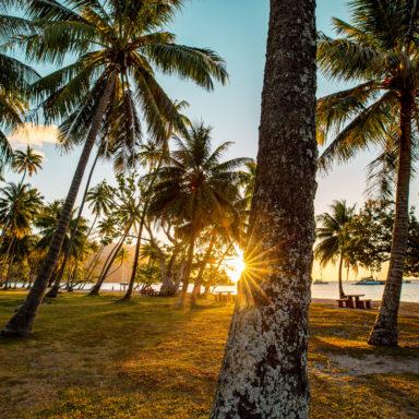 Ta'ahiamanu Beach 006