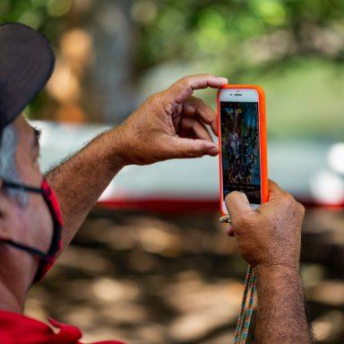 Tour en 4X4 Safari sur l'île de Moorea 006
