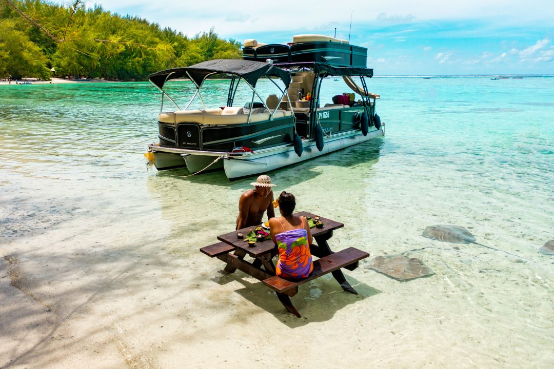 Villa Eutierra, Legends Residences, Legends Resort, Moorea, The Island of Moorea, Society Islands, The Islands of Tahiti, French Polynesia, Best Place to Stay in Moorea, Vacation Home Rental, Home for Rent in Moorea, Villa for Rent in Moorea