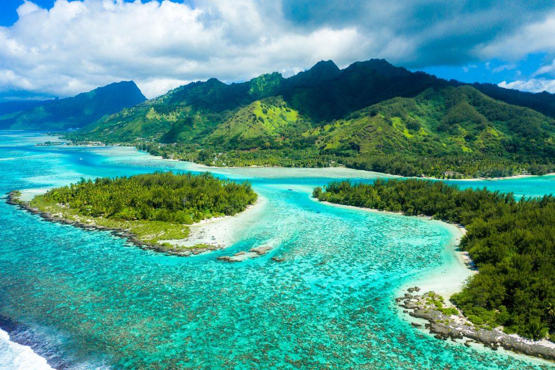 Moana Travel, Stingray Studio, Francúzska Polynézia, Tahiti, Moorea, Bora Bora, Exotika, Exotický Raj, Tropický Raj, Dovolenka vo Francúzskej Polynézii, Dovolenka na ostrove Tahiti, Dovolenka na ostrove Moorea, Dovolenka na ostrove Bora Bora, Exotická dovolenka, Tropická dovolenka, Luxusná Dovolenka, Dovolenka na mieru